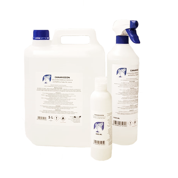 producto-gel-hidroalcoholico