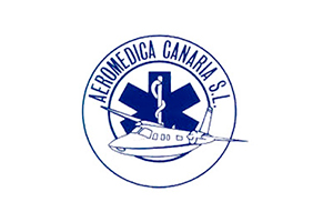 logo-aeromedica-canarias
