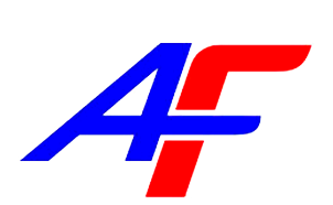 logo-af-stokkia