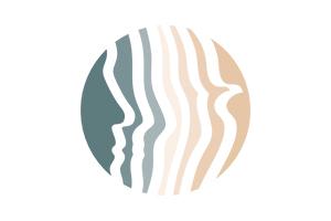 logo-afaes