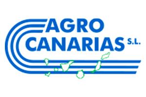 logo-agro-canarias