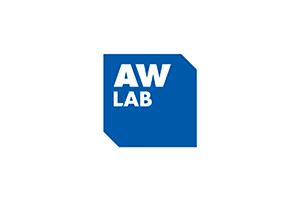 logo-aw-lab