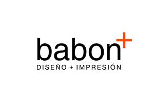 logo-babon