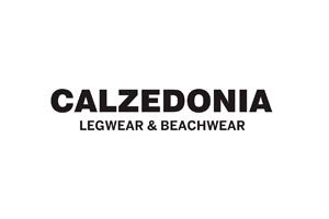 logo-calzedonia-2