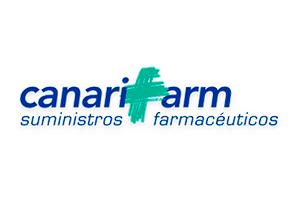 logo-canari-farm