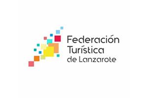 logo-federacion-turistica-lanzarote