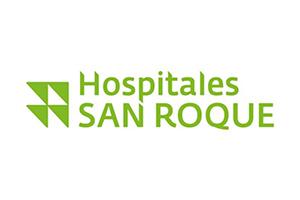logo-hospital-san-roque