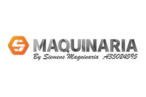 logo-maquinaria