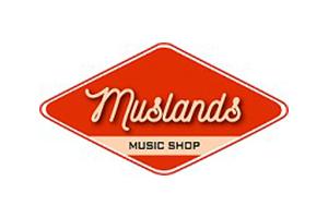 logo-muslands