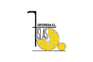 logo-ortopedia-7-palmas