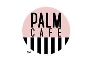 logo-palm-cafe