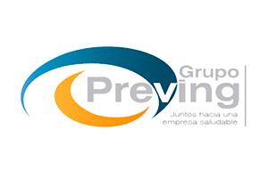 logo-preving