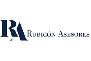 logo-rubicon-asesores