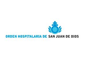 logo-san-juan-de-dios