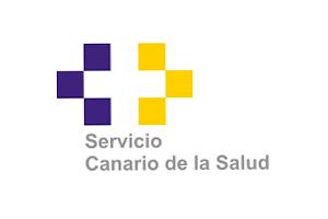 logo-servicio-canario-de-la-salud