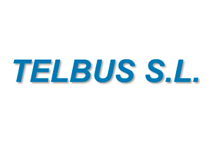 logo-telbus