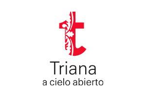 logo-triana