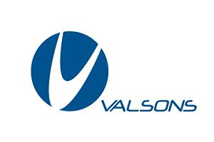 logo-valsons