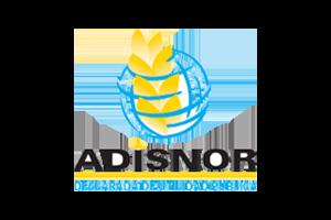 adisnor