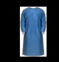 bata4