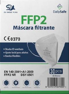 ffp2-3