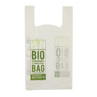 bolsas-y-envases02