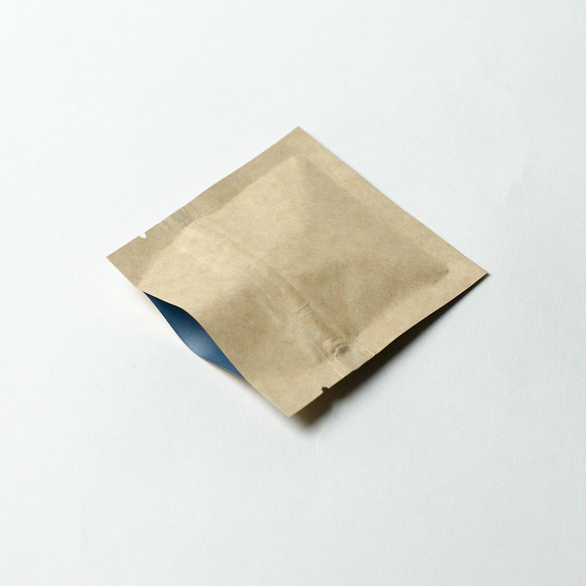 bolsas-y-envases09