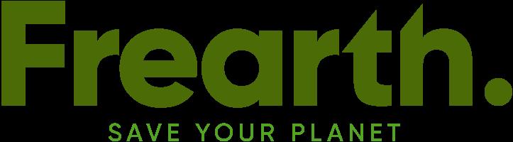 logo-frearth-green