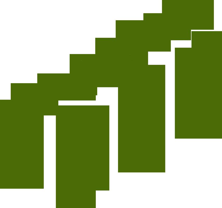 logo-plastic-free-green