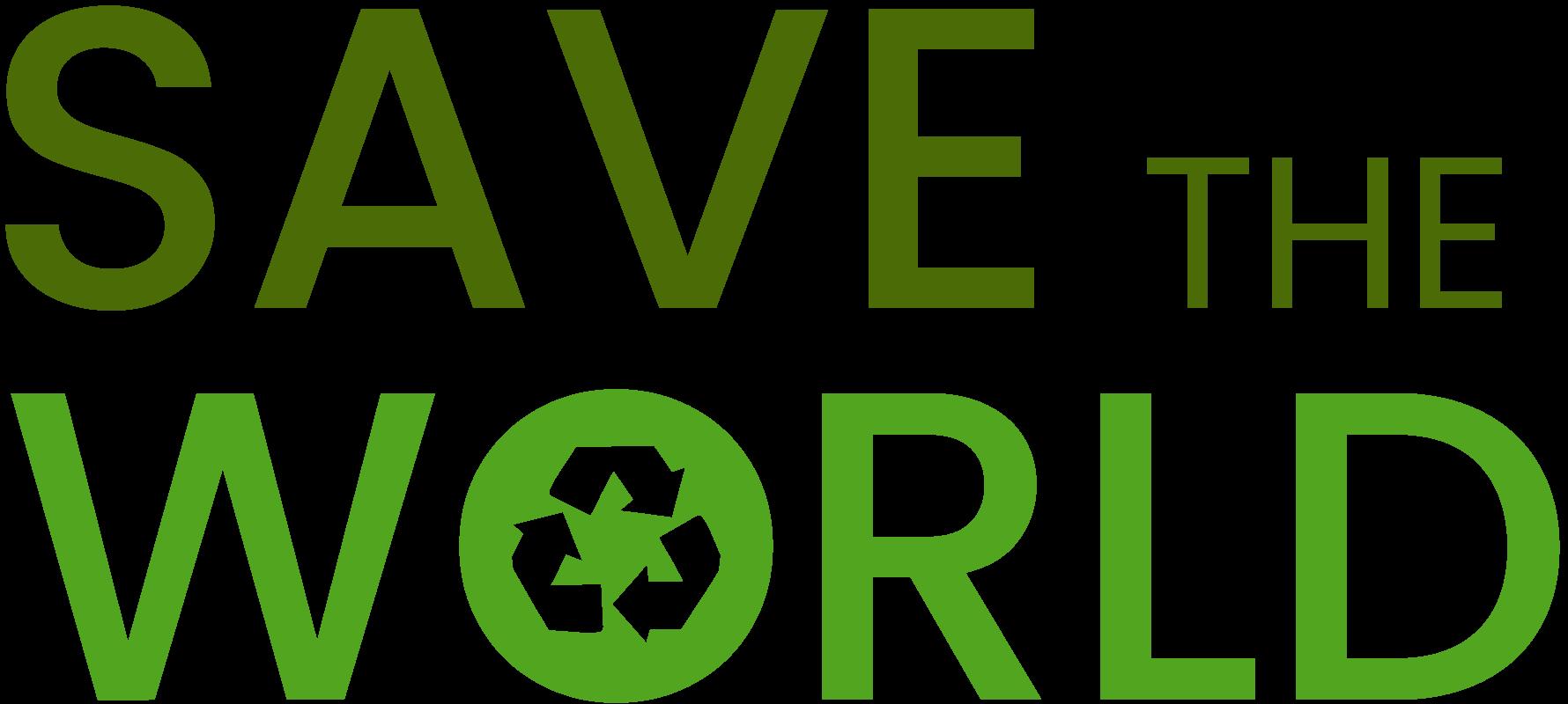 logo-save-the-world-green